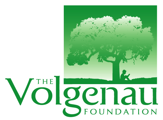 The Volgenau Foundation