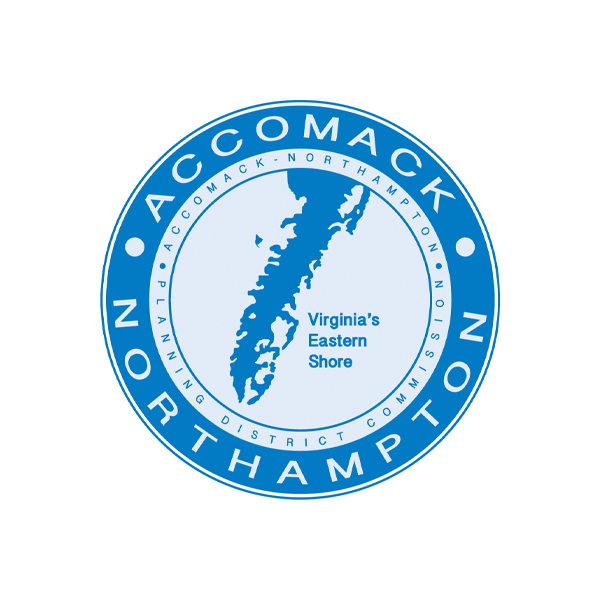 Accomack Northampton