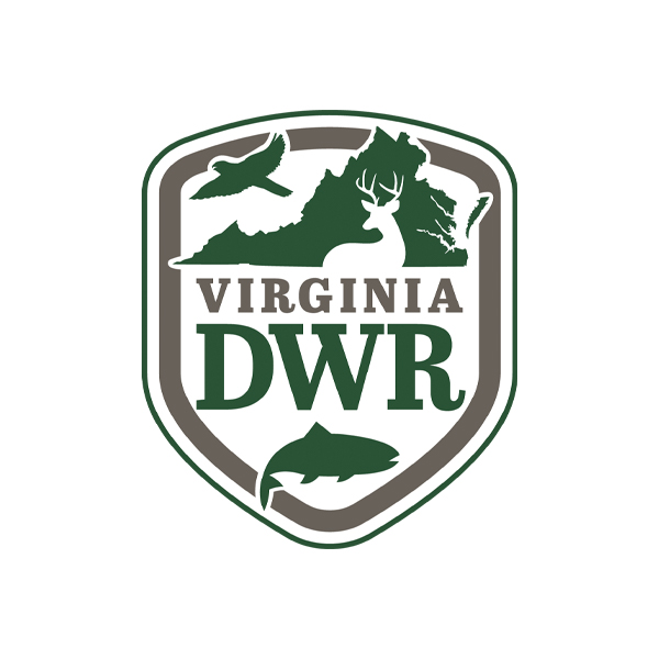 Virginia Department of Wildlife Resources