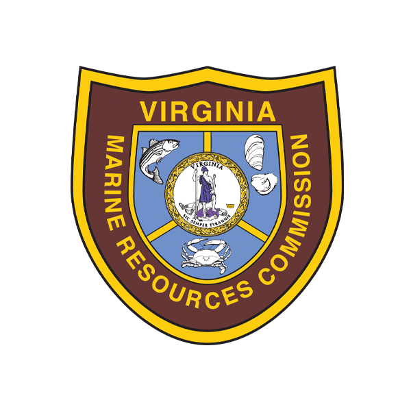 Virginia Marine Resources Commission
